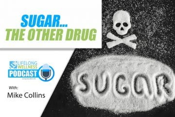 Mike Collins – Sugar… The Other Drug
